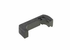 Ghost Gen 4-5 X-Release Extended Magazine Release for Glock