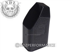 Glock OEM Magazine Speed Loader 10mm .45ACP (*LZ)
