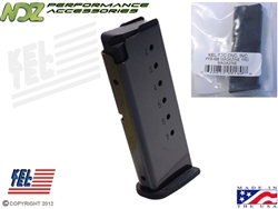 Kel-Tec OEM Magazine for PF9 7 Round