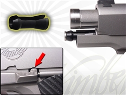 NDZ Long Tear-Down Tool for Kimber Ultra Carry II