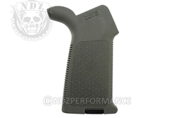 Magpul Foliage MOE Pistol Grip for AR-15 MAG415