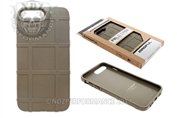 Magpul Field Phone Case for Apple iPhone 7 Plus FDE (*LZ)