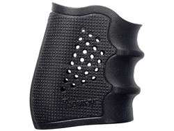 Pachmayr's Tactical Grip Glove for Beretta 92F, 96, FS, M9, PX4 Storm, Taurus 92/99/100/101