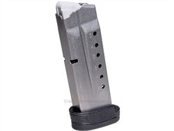 Smith & Wesson OEM 8 Round Magazine for Shield 9mm