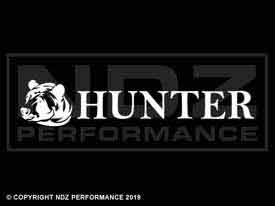 1231 - Bear Hunter 2