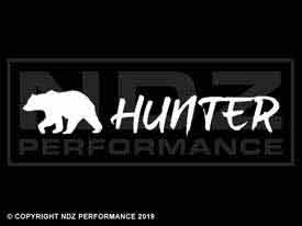 1239 - Bear Hunter 10