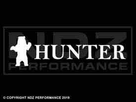 1241 - Bear Hunter 12