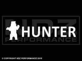 1243 - Bear Hunter 14