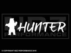 1244 - Bear Hunter 15