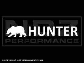 1248 - Bear Hunter 19