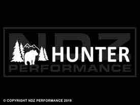 1258 - Bear Hunter 29