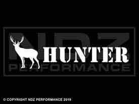 1260 - Deer Hunter 1