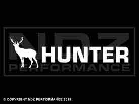 1262 - Deer Hunter 3