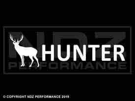 1263 - Deer Hunter 4