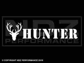 1265 - Deer Hunter 6