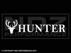 1266 - Deer Hunter 7