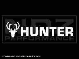1267 - Deer Hunter 8