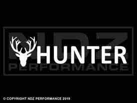 1268 - Deer Hunter 9