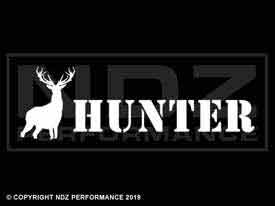 1275 - Deer Hunter 16