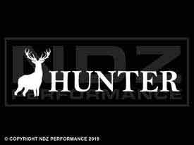 1276 - Deer Hunter 17