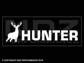 1277 - Deer Hunter 18