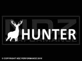 1278 - Deer Hunter 19