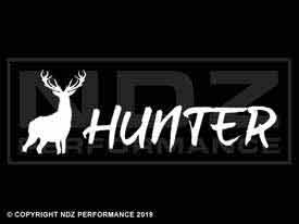 1279 - Deer Hunter 20
