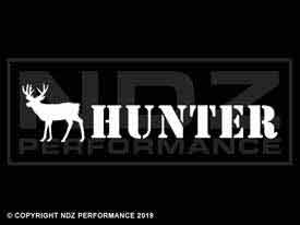 1280 - Deer Hunter 21