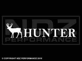 1281 - Deer Hunter 22