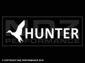 1288 - Duck Hunter 4