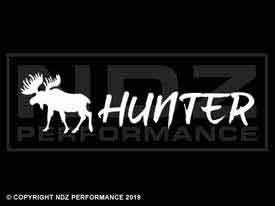 1314 - Moose Hunter 10