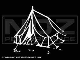 968 - Tent Camping 1