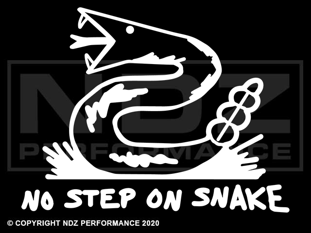 2080-No-Step-On-Snek