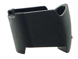A&G Magazine Adapter for Glock Gen 1-4 AG-1722