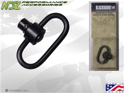 Blackhawk Push-Button Sling Swivel for AR-15