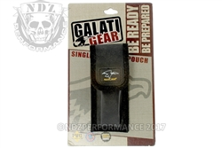 Galati Gear Single Pistol Magazine Pouch