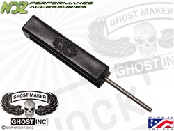 Ghost Armorers Tool for Glock Gen 1-5