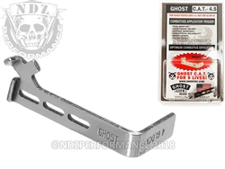 Ghost Tactical 4.5 Trigger Connector for Glock Gen 1-5