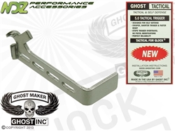 Ghost Tactical 5.0 Trigger Connector for Glock Gen 1-5