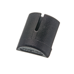 Ghost Grip Plug for Glock 42 43