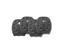 Ghost Mother Of All Base Plates 9mm 40 357 45 GAP