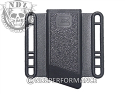 Glock OEM Single Magazine Pouch Small Gen 1-5