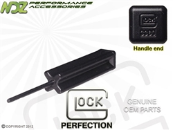 Glock Factory Disassembly Tool for Glock 1-5