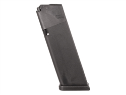 Glock OEM 10 Round Magazine 10mm for Glock 20