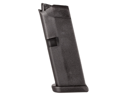 Glock OEM Magazine for 42 6 Round