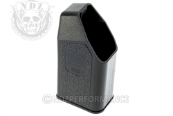 Glock OEM Magazine Speed Loader 9mm .40 S&W .357 Sig .380 Auto .45 GAP (*LZ)