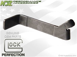 Glock OEM 3.5 Minus Trigger Connector Upgrade SP00721 Gen 1-4