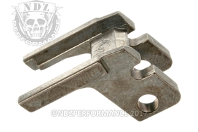 Glock OEM Locking Block SP01447 Gen 1-4 17 20 21 22 24 31 34 35 37 41