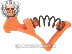 Glock OEM Orange New York Style 12lb Trigger Spring SP07412 Gen 1-4