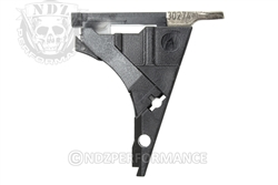 Glock OEM Trigger Stop Control Housing SP30275 Gen 4 9MM